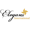elegns international