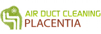 Air Duct Cleaning Placentia Logo