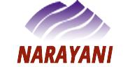 Narayani TMT'