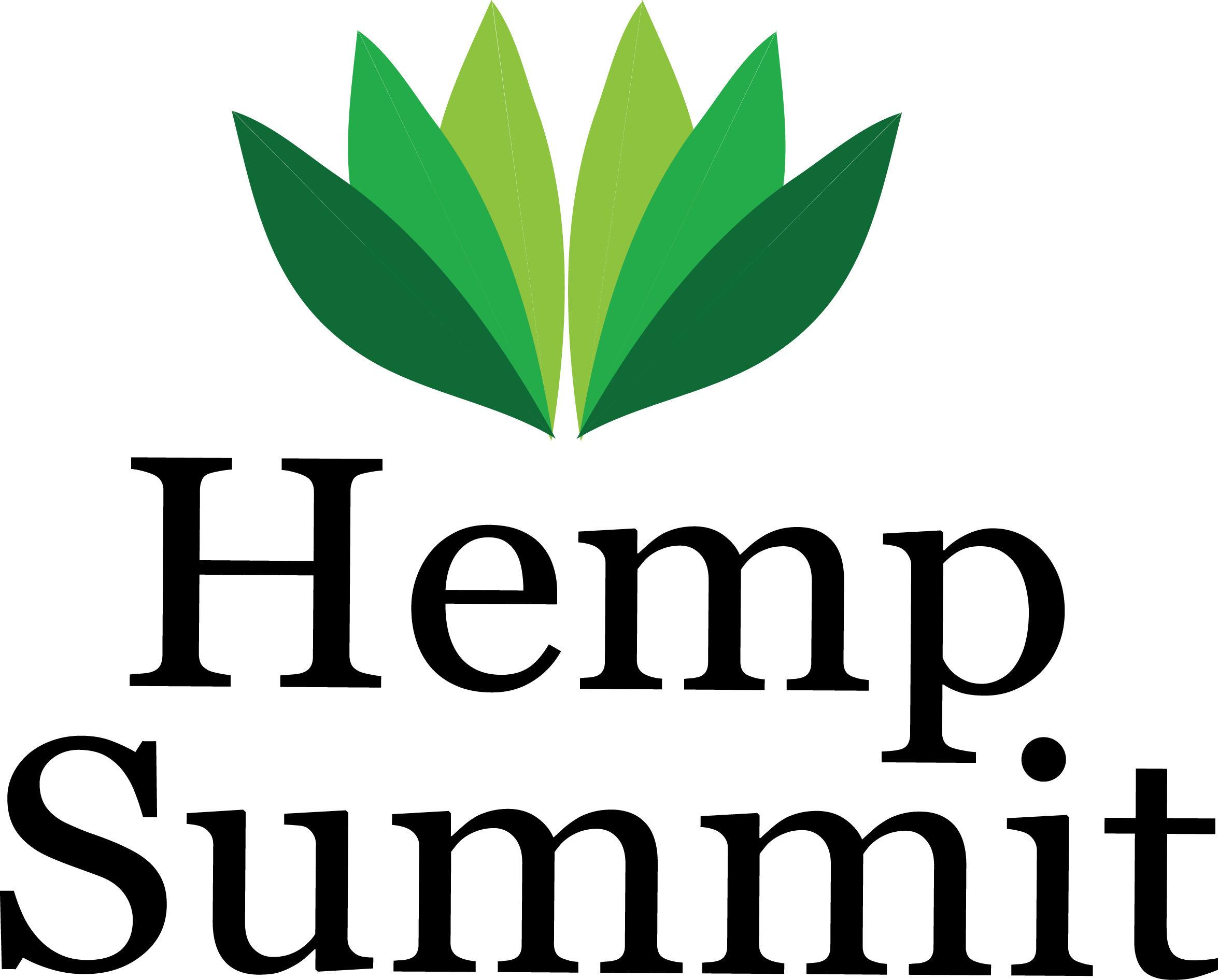 Hemp Summit