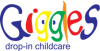 Company Logo For Giggles Drop-In Childcare'