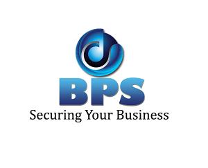 Company Logo For BPS India'