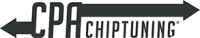 CPA Chiptuning Logo
