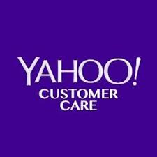 Company Logo For Yahoo customer service number'
