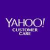 Yahoo customer service number