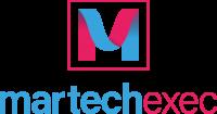 MarTechExec Logo