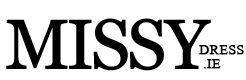Company Logo For Missydressie'