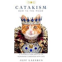 Catakism'