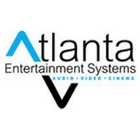 Atlanta Entertainment Systems Logo