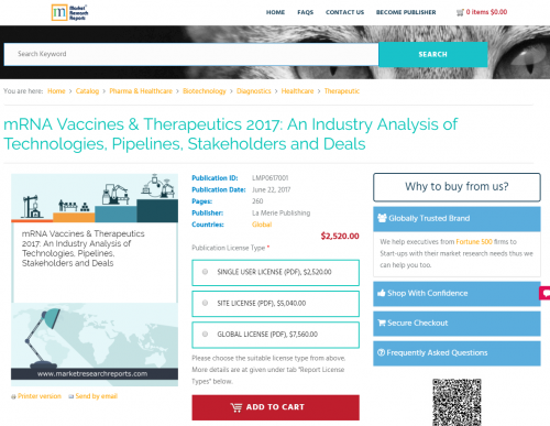 brand overview analysis united Overview overview 22k reviews how would you represent the united brand some recently asked united airlines interview questions were.