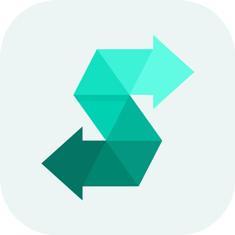 FloorSwitch App'