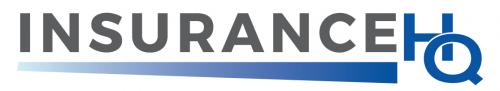 Company Logo For Combined Insurance'