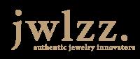 JWLZZ Logo