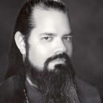 James Hazlerig of Harmony Hypnosis in Austin, Texas'