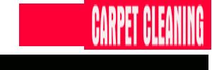 Company Logo For Carpet Cleaning Duarte'