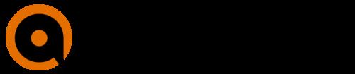 Company Logo For Damaanda'