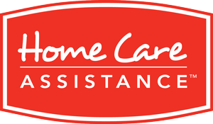 Company Logo For Home Care Assistance of Coral Gables'