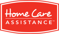 Home Care Assistance of Coral Gables Logo