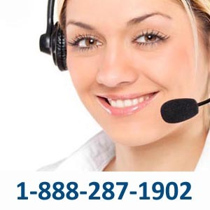 online technical support'