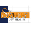 Company Logo For Sweeney Law Firm, P.C. Attorney At Law'