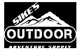 Company Logo For SikesOutdoorAdventureSupply.com'