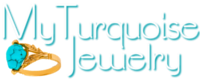 Company Logo For MyTurquoiseJewelry.com'