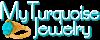 MyTurquoiseJewelry.com