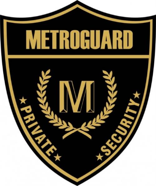 Private Security'