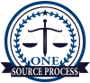 One Source Process provides the professional embassy services