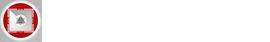 Company Logo For Brainpulse Technologies Pvt Ltd'