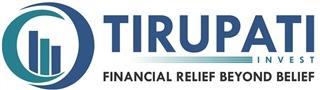 Company Logo For Loan Provider company in India'