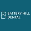 Battery Hill Dental