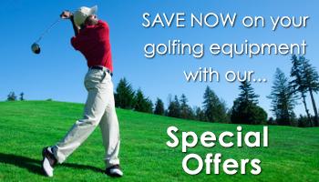 Buying Golf GPS'