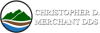 Company Logo For Christopher D Merchant DDS'