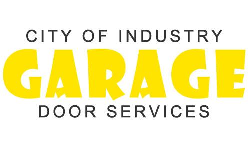 Company Logo For Garage Door Repair City of Industry'
