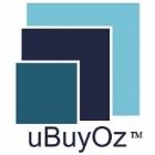 Company Logo For Ubuyoz'