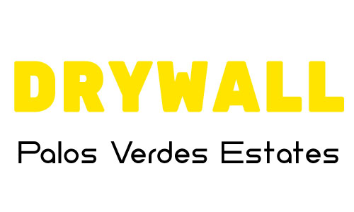 Company Logo For Drywall Repair Palos Verdes Estates'