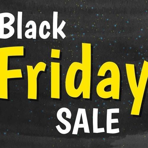 Company Logo For Black Friday Deals'