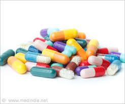 MRSA Drugs Market'