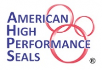 American High Performance Seals Logo