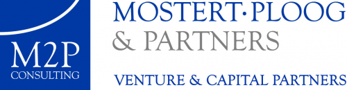Company Logo For M2P Consulting_Venture and Capital Partner'