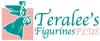 TeraLeesFigurinesPlus.com