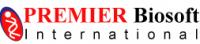 PREMIER Biosoft International Logo