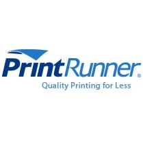 PrintRunner'