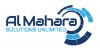 Al Mahara Trading