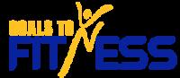 GoalsToFitness.com Logo