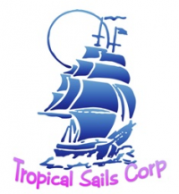 Tropical Sails Corp