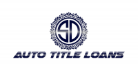 Title Loans of North Park Logo