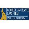 Company Logo For McCranie Law Firm, Douglas Criminal &am'