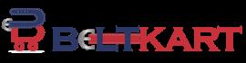 Company Logo For Beltkart'